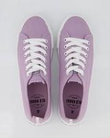 Women's Ame Sneaker -  lightlilac