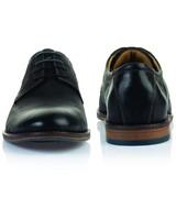 Arthur Jack Evan Shoe -  black