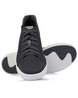 Arthur Jack Kent 3.0 Sneaker -  grey