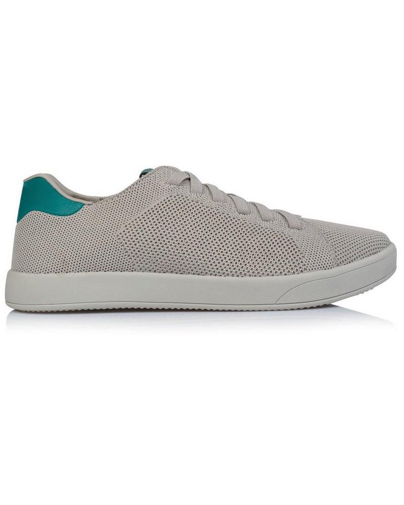 Arthur Jack Kent 3.0 Sneaker -  stone