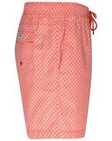 Ricardo Swim Shorts -  watermelon