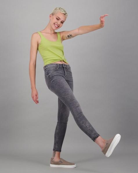 Women's Miley Cami -  avocado