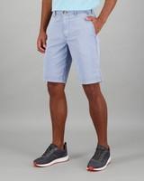 Men's Harvey Shorts -  blue