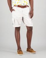 Men's Walter Shorts -  grey