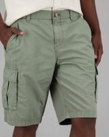 Men's Walter Shorts -  sage