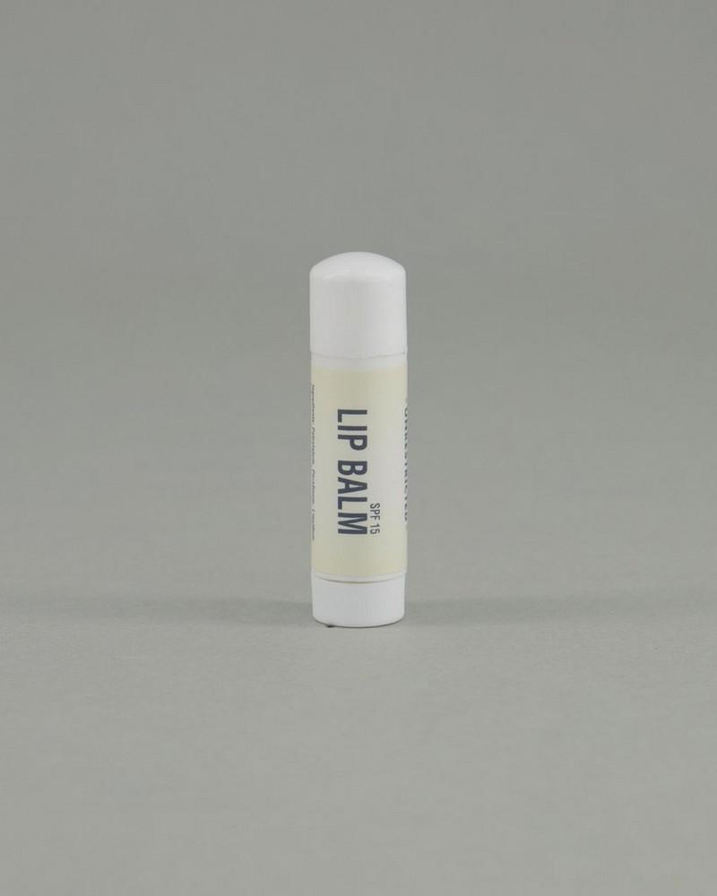 Lip Balm -  nocolour