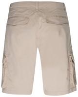 Kylo Shorts -  khaki