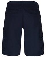 Kylo Shorts -  navy