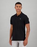 O Alex 2 Golfer Mens -  black