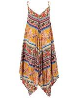 Talulah Dress -  assorted