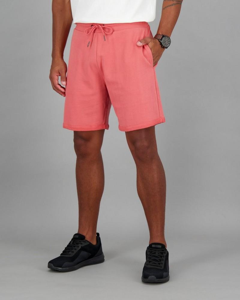 Men's Max Sweat Shorts -  watermelon