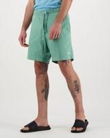 Men's Jonah Shorts -  sage