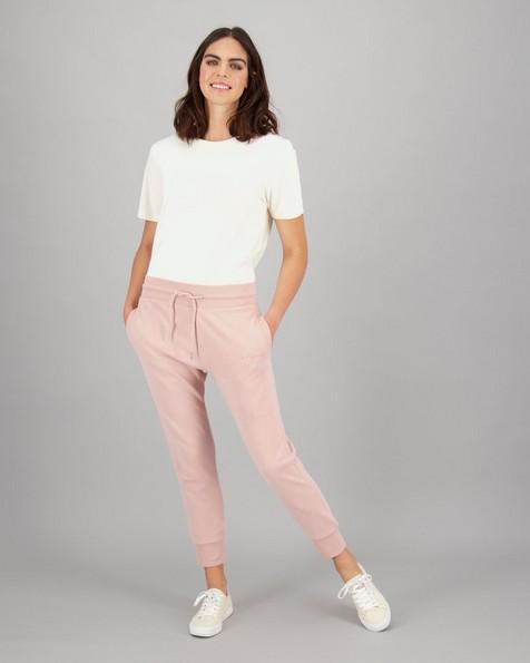 Women's Karma Sweatpants -  pink