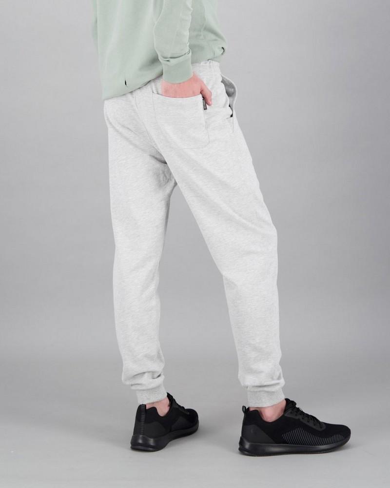 Men's Jack Sweatpants -  grey