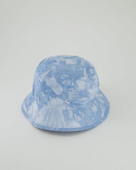Women's Alaska Bucket Hat -  blue