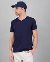 Men's Nico Standard Fit T-Shirt -  navy