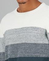 Men's Jaxtyn Pullover -  green