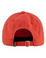 Men's Reign Branded Cap -  red