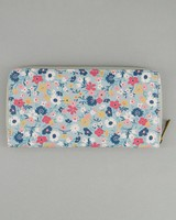 Women's Milly Vegan Leather Wallet -  assorted