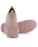Women's Ayla Sneaker -  dustypink