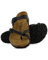 Birkenstock Mayari Sandal -  black