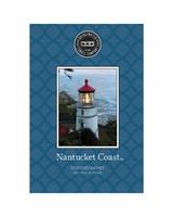 Nantucket Coast Sachet -  seablue