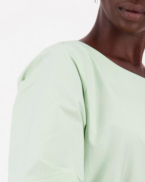 Dee Tunic Dress -  nocolour