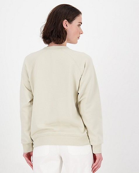 Penny Sweater -  stone