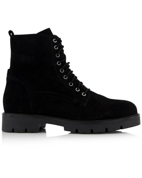 Lex Boot Ladies -  black