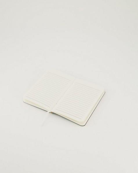 Vibrant Tropics Notebook  -  assorted