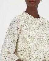 Poetry Zaira Dress -  assorted
