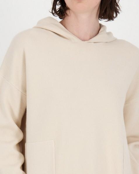 Ivy Pullover -  camel