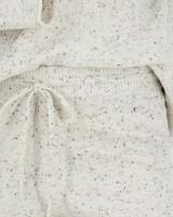 Amelia Loungewear Set -  milk