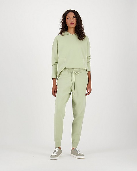 Aerin Knitwear Jogger -  sage