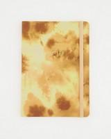 Shibori Notebook -  assorted