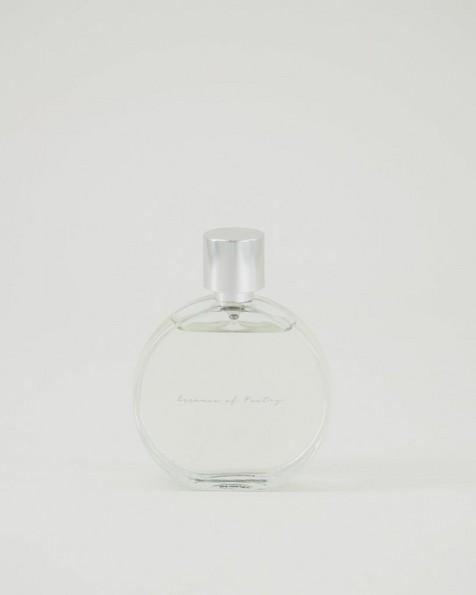 Essence of Poetry Eau de Parfum -  navy