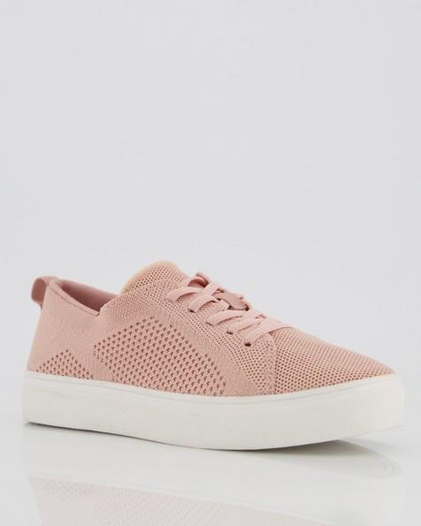 Vivi Sneaker  -  lightpink