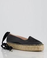 Poetry Ulla Shoe (Ladies) -  black