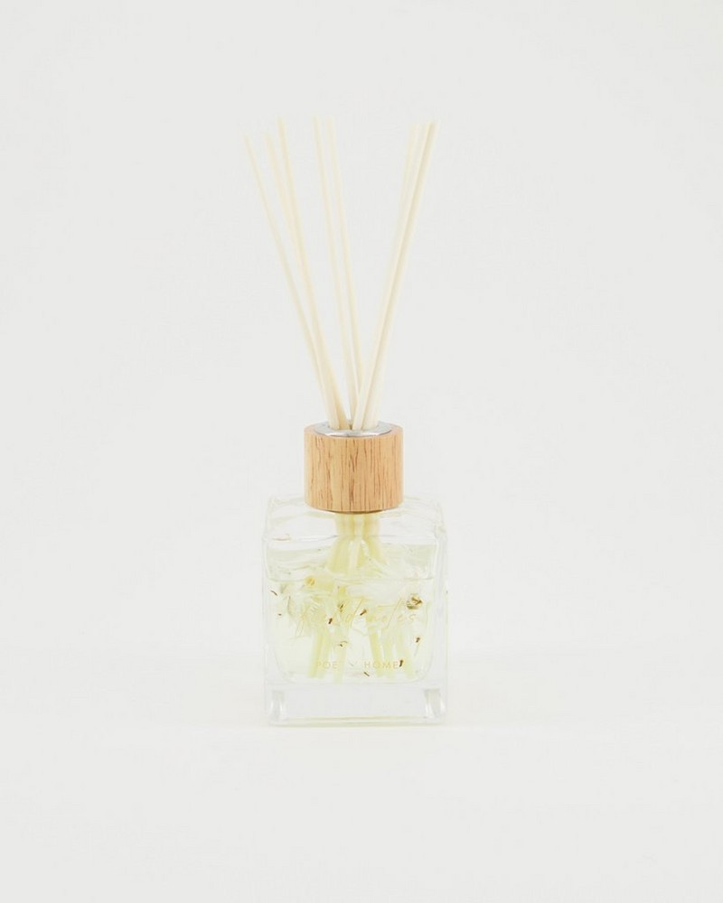 Field Notes Diffuser -  white