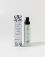 Skin Creamery Wildflower Water Cream 50ml -  assorted