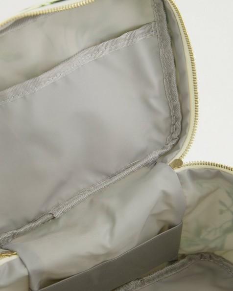 Blake Cosmetic Bag -  milk