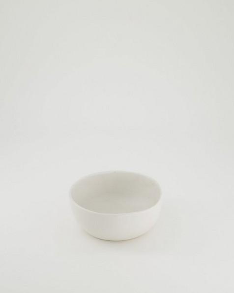 Pret-a-Pot Blom Bowl -  milk