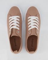 Fiona Sneaker  -  dustypink