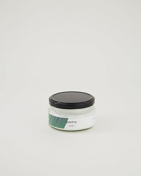 Malachite Body Butter -  green