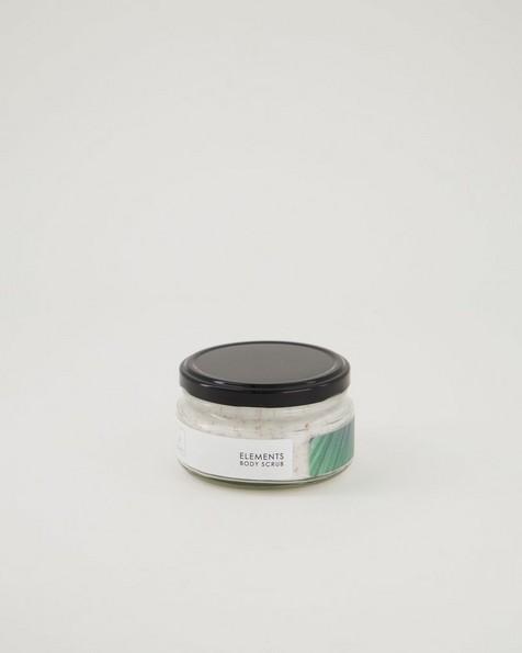 Malachite Scrub -  green