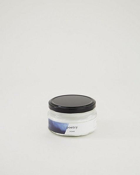 Mist Body Butter -  cloudblue