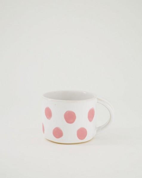 Cat In A Mug -  assorted