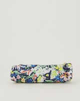 Angie Cosmetic Bag -  navy
