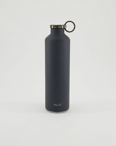 My Equa Smart Bottle -  grey