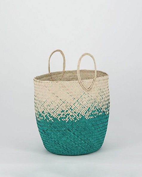 Mzansi Basket -  bone